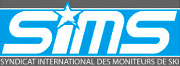 Sims - Syndicat international des moniteurs de ski